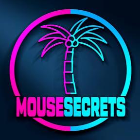 Mouse Secrets