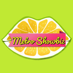 Metro Showbiz