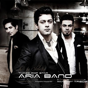 AriaBand Live Songs