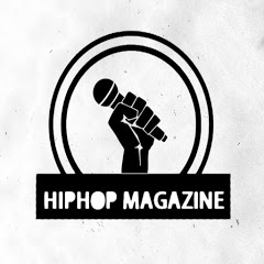 Hiphop Magazine