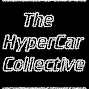 HyperCar Collective