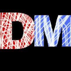 Duniya music