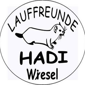 Lauffreunde HADI Wesel e.V.