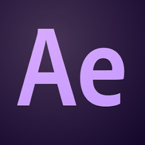 AE FREE PROJECTS