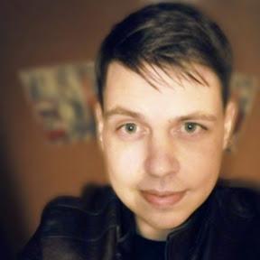 Матвей Дмитренко