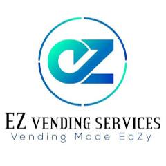 Eazy Vending