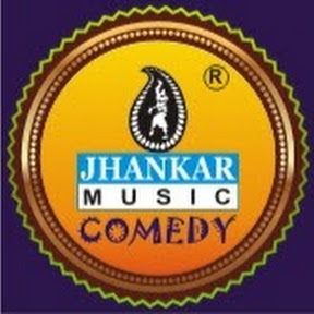 Jhankar Music Comedy