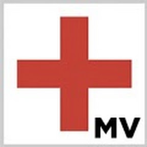 Medical Videos on YouTube