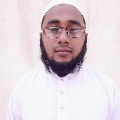 Mahmud 9090