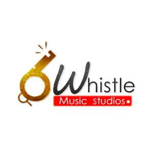 Whistle Music Studios