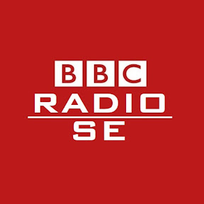 BBC Radio Se