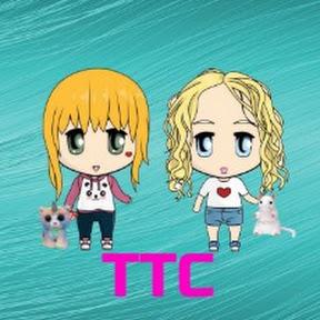 Twins Toy Club