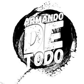 Armando Bailes
