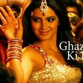 Zila Ghaziabad - Topic