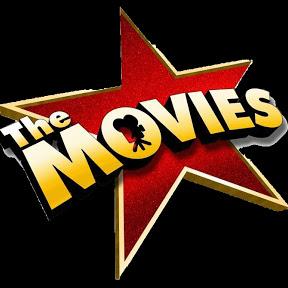 Moviesnews&updates