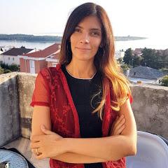 Marija Vlahović