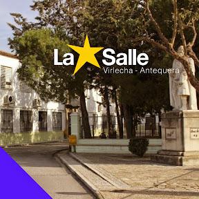 La Salle Virlecha