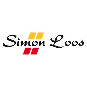 Simon Loos bv