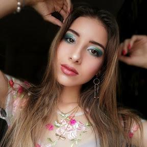 Camila Galeano