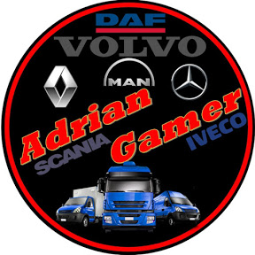 Adrian Gamer