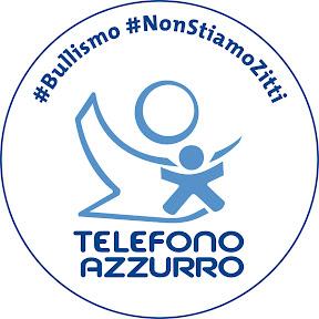 SOS Il Telefono Azzurro ONLUS
