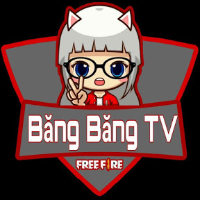 Băng Băng TV