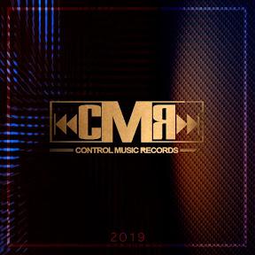 Control Music Records