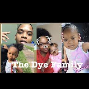 The Dye Family
