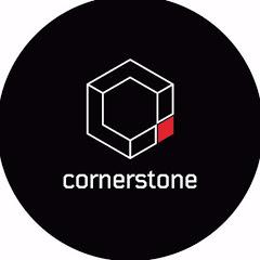 Cornerstone Bandung