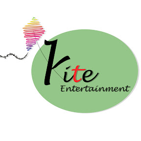 Kite Entertainment