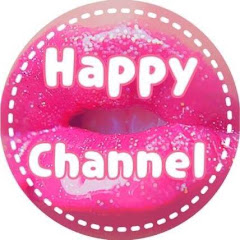 Happy108 Channel