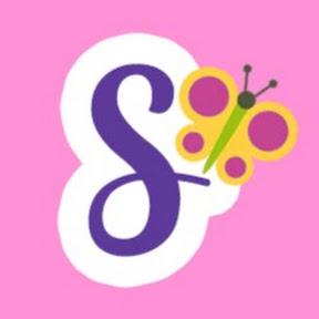 Sasha TV Show