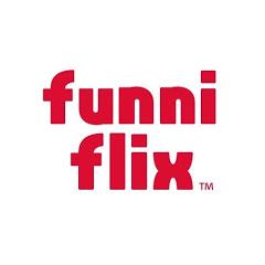 funniflix