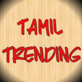 Tamil Trending