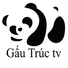 Gấu Trúc tv
