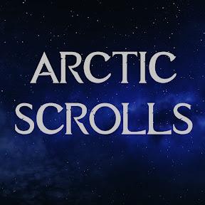 Arctic Scrolls