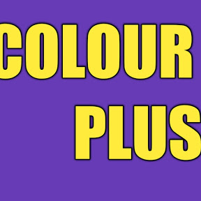 colour plus
