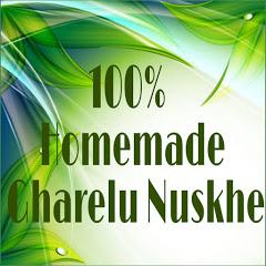 100% Homemade Gharelu Nuskhe
