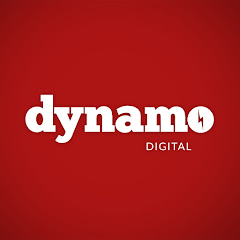 Dynamo Digital Marketing Agency