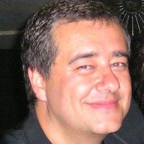 Roosevelt Garcia