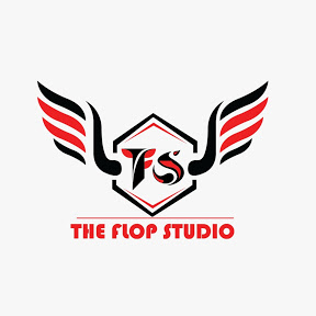 The Flop Studio
