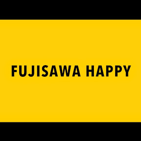 FUJISAWA HAPPY