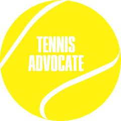 Tennis Advocate