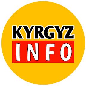 Кыргыз INFO