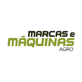 Marcas e Máquinas Agro