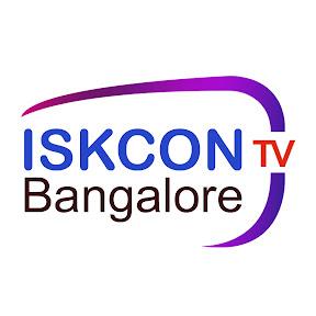 ISKCON Bangalore TV