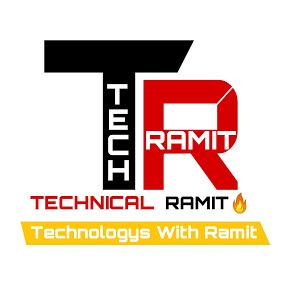 Technical Ramit