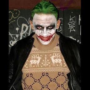 Joker bra