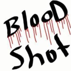 BloodShotEnt