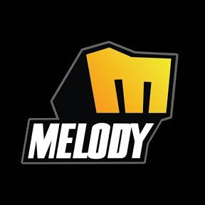 MelodyHDTV